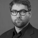Jens Gäbeler