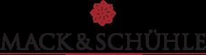 Mack & Schühle AG