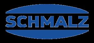 Schmalz GmbH
