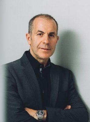 Arno Hitzges