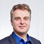 Gerd Laski