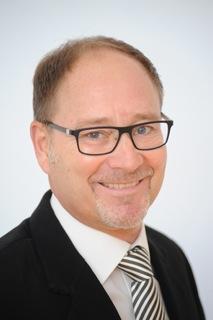 Eike-Matthias Ott
