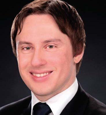 Jens Kügler