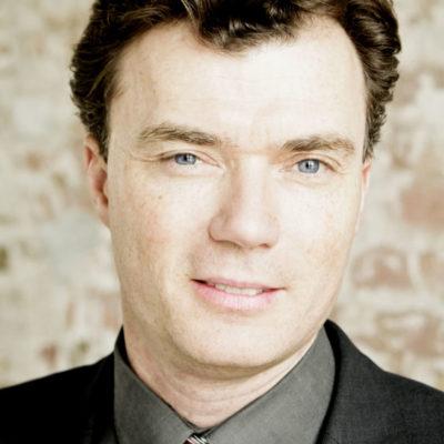 Andreas Böhling
