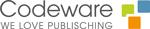 Codeware GmbH