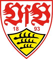 VfB Stuttgart AG