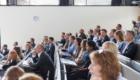 Rückblick DMF 2018 Publikum