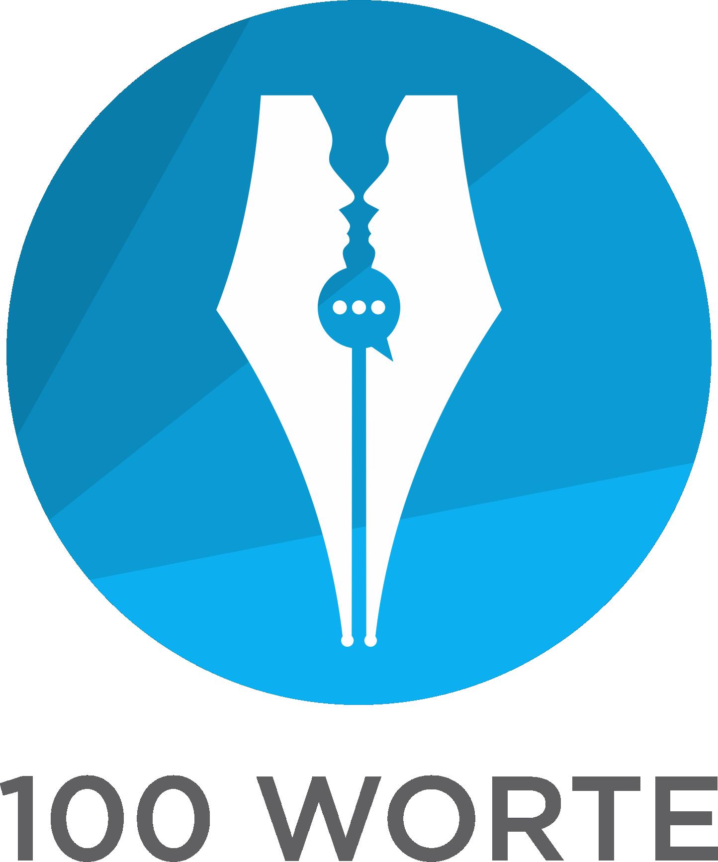 100 Worte Sprachanalyse GmbH