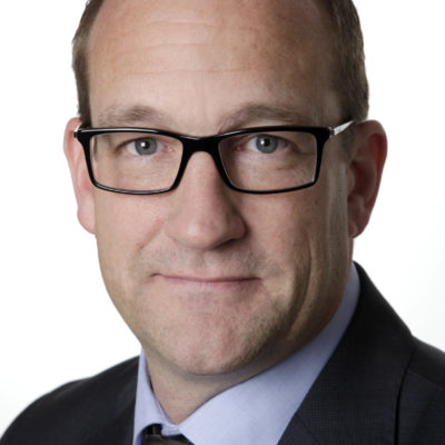 Bernd Lynen