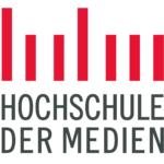 HdM Stuttgart