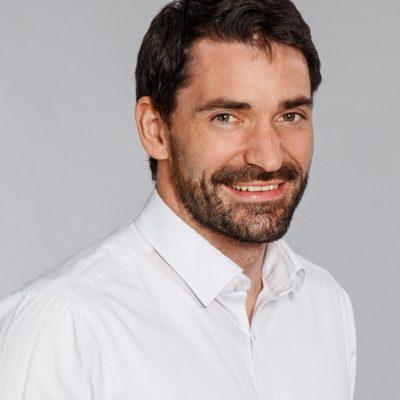 Simon Tschürtz