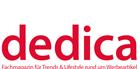 Logo Dedica