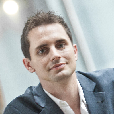 Prof. Dr. Jürgen Seitz