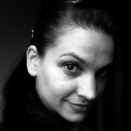 Verena Liebau